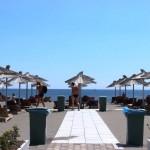coco-beach-ulcinj8