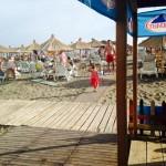 coco-beach-ulcinj9