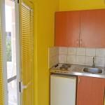 apartmani-vujosevic-stoj-ulcinj (12)