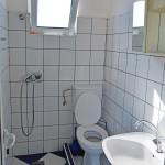 apartmani-vujosevic-stoj-ulcinj (13)