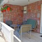 apartmani-vujosevic-stoj-ulcinj (2)