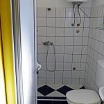 apartmani-vujosevic-stoj-ulcinj (6)