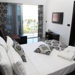 hotel-apartments-senator-ulcinj10