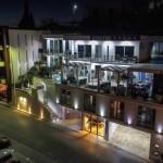 hotel-apartments-senator-ulcinj1