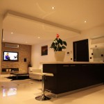 hotel-apartments-senator-ulcinj11