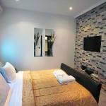hotel-apartments-senator-ulcinj12