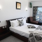 hotel-apartments-senator-ulcinj13