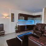 hotel-apartments-senator-ulcinj14