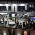 hotel-apartments-senator-ulcinj2