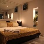 hotel-apartments-senator-ulcinj3