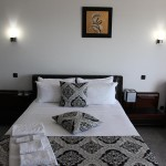 hotel-apartments-senator-ulcinj5