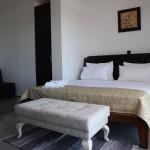 hotel-apartments-senator-ulcinj6