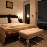 hotel-apartments-senator-ulcinj7
