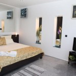 hotel-apartments-senator-ulcinj8