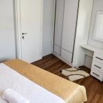 hotel-cruiser-ulcinj22