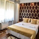 hotel-cruiser-ulcinj23