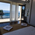 hotel-cruiser-ulcinj24