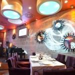 restaurant-cattaro-kotor2