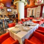 restaurant-cattaro-kotor3