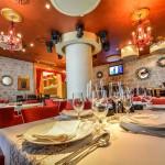 restaurant-cattaro-kotor4
