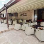 restaurant-cattaro-kotor5