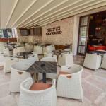 restaurant-cattaro-kotor6