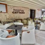 restaurant-cattaro-kotor7