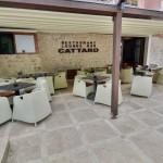 restaurant-cattaro-kotor8