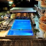 aparthotel-villa-primafila-ulcinj1