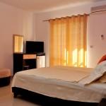 aparthotel-villa-primafila-ulcinj10