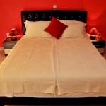 aparthotel-villa-primafila-ulcinj11