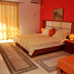 aparthotel-villa-primafila-ulcinj12