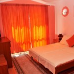 aparthotel-villa-primafila-ulcinj14