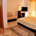 aparthotel-villa-primafila-ulcinj15
