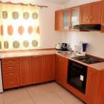aparthotel-villa-primafila-ulcinj16