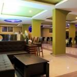 aparthotel-villa-primafila-ulcinj19