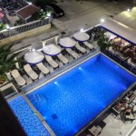 aparthotel-villa-primafila-ulcinj2
