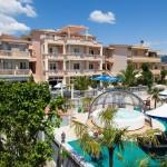 aparthotel-villa-primafila-ulcinj4