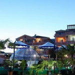 aparthotel-villa-primafila-ulcinj5