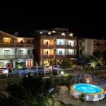 aparthotel-villa-primafila-ulcinj8