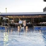 aparthotel-villa-primafila-ulcinj9