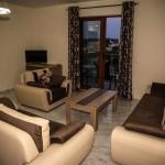 hotel-montefila-ulcinj11