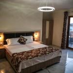 hotel-montefila-ulcinj12