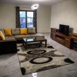 hotel-montefila-ulcinj13