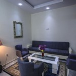 hotel-montefila-ulcinj14