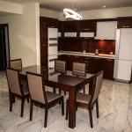 hotel-montefila-ulcinj15