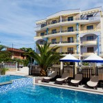 hotel-montefila-ulcinj1