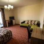 hotel-montefila-ulcinj16