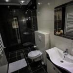 hotel-montefila-ulcinj17