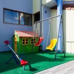 hotel-montefila-ulcinj18